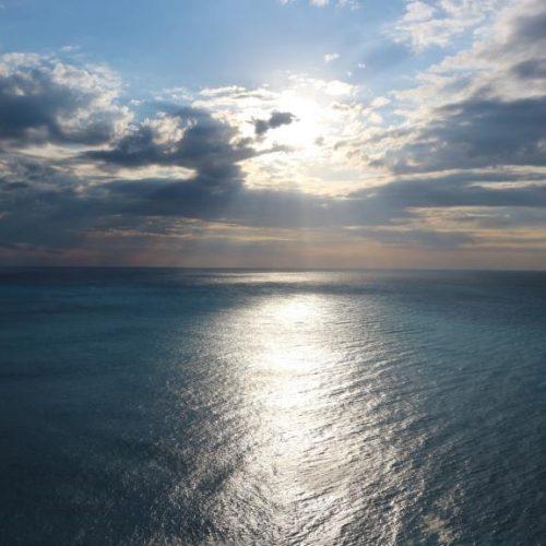 """Γρηγόρης Σακαλής """"Θάλασσα"""""""