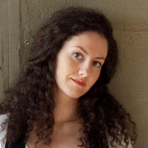 Η βεροιώτισσα σοπράνο Μαρία Παλάσκα  στο Athens Baroque Festival