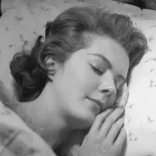 Η αλήθεια πίσω από 5 μύθους για τον ύπνο