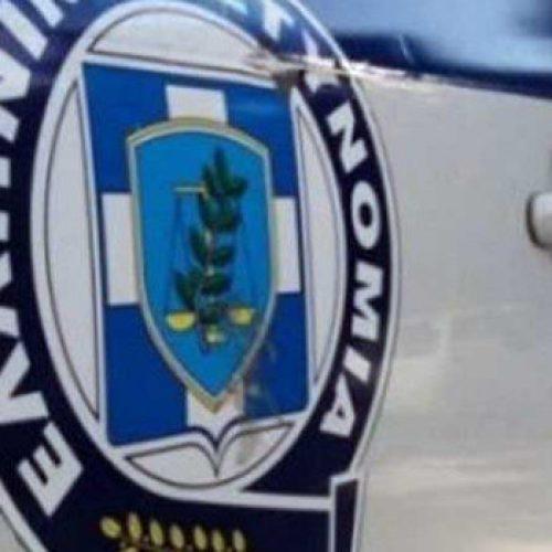 Εξιχνίαση κλοπής στη Βέροια - Σχηματίσθηκε δικογραφία σε βάρος 33χρονης