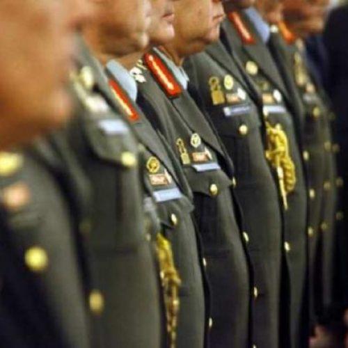 Αναδρομικά σε μισθούς και συντάξεις - Τα ποσά που θα δοθούν σε Στρατιωτικούς, Αστυνομικούς, Πυροσβέστες κλπ...