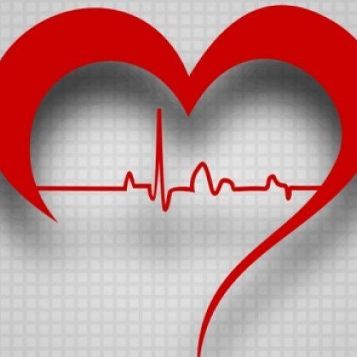 Συνήθειες υπεράνω υποψίας βλάπτουν την καρδιά μας