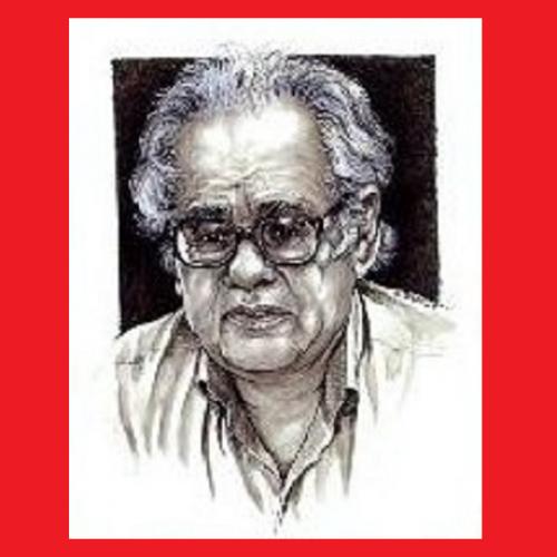 """Κώστας Κάππος: """"Έχουμε μια ιδεολογία με την οποία ή για την οποία πεθαίνουμε"""" γράφει ο Ν. Μπογιόπουλος"""