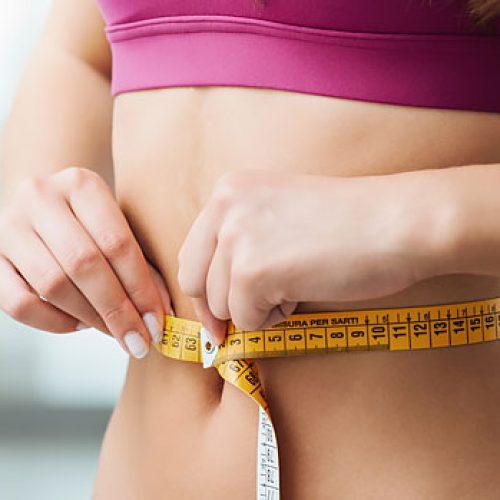 Η δημοφιλής δίαιτα 5:2 – Τι είναι, τι προσφέρει και πώς γίνεται