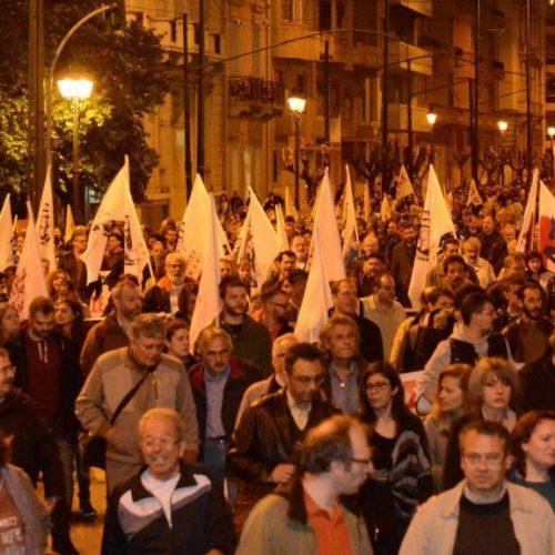 """""""Σχόλιο  στο άρθρο «Το συνταξιοδοτικό πρόβλημα στην Ελλάδα»  του  Γ. Ουρσουζίδη"""" γράφει ο Ιωάννης Τσαναξίδης"""