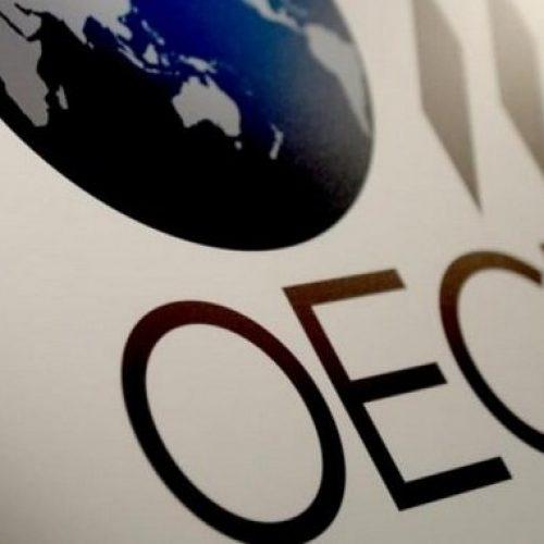 """Απ. Βεσυρόπουλος: """"Η έκθεση του ΟΟΣΑ αποτελεί κόλαφο για την σημερινή Κυβέρνηση"""""""