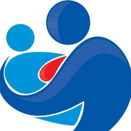 Σάββατο 15 Σεπτεμβρίου - Παγκόσμια Ημέρα Εθελοντή Δότη Μυελού των Οστών