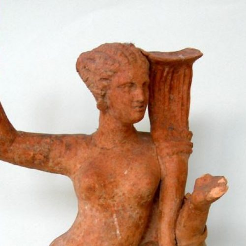 Θεματικές περιηγήσεις στη Βέροια:  Βυζαντινοί Ναοί  και  Αρχαιολογικό Μουσείο