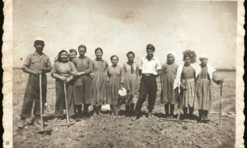"""Βασίλης Πατρίκας. Ο δασκιώτης λαϊκός αγωνιστής και τα """"μακρυγιαννικά"""" του απομνημονεύματα (7)"""