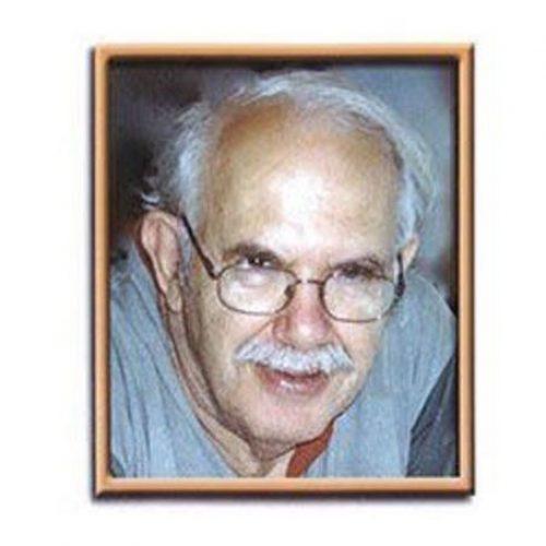 Συλλυπητήριο  της ΕΜΕ Ημαθίας για το θάνατο του Χαράλαμπου Παπαχρήστου