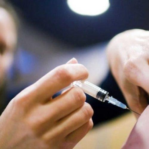 Φαρμακευτικός Σύλλογος Ημαθίας: Πρόσκληση σε εκπαιδευτική ημερίδα για τον εμβολιασμό