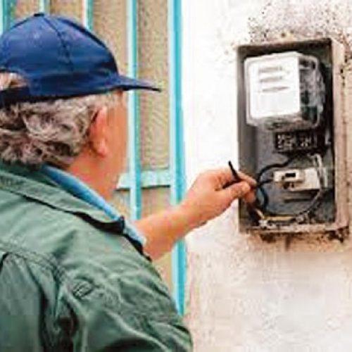 Ο Δήμος Νάουσας για την επανασύνδεση ρεύματος