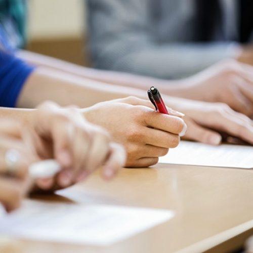 Γενικά Λύκεια. Μείωση   εξεταζόμενων μαθημάτων και  αλλαγές στον τρόπο εξέτασης των μαθητών