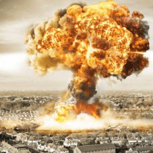 Οι ΗΠΑ αποσύρονται από τη συμφωνία με τη Ρωσία για τα πυρηνικά