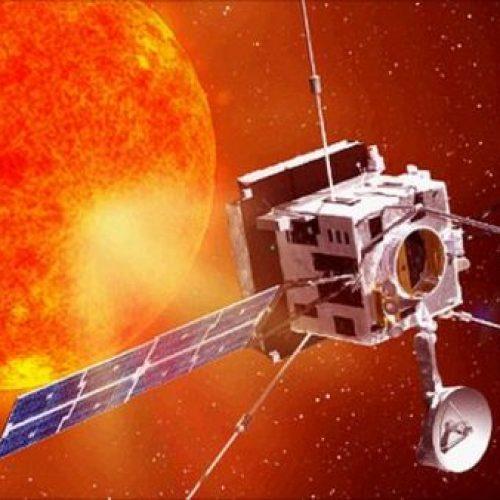 Το Solar Parker έσπασε το ρεκόρ προσέγγισης του Ήλιου