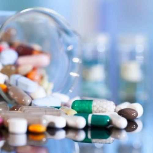ΕΟΦ: Αυτά τα αντιβιοτικά να απομακρυνθούν από την αγορά