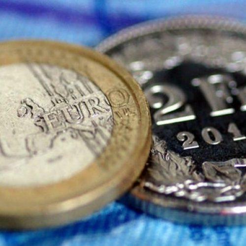 """ΣΥΔΑΝΕΦ: """"Κοινωνική και δίκαιη λύση για τους δανειολήπτες"""""""