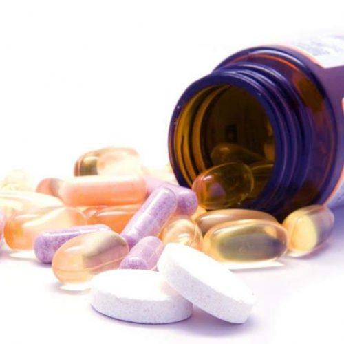 """Ένα νέο υπό δοκιμή αντιβιοτικό """"δούρειος ίππος"""" αφήνει υποσχέσεις για το μέλλον"""