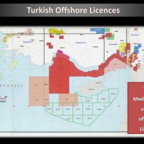 """""""Ο Ερντογάν ετοιμάζει «ζαριά» στην Ανατολική Μεσόγειο"""" γράφει ο Δημήτρης Μηλάκας"""