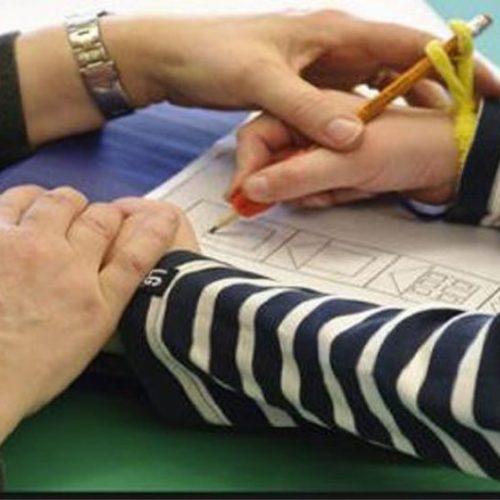 ΕΛΜΕ Ημαθίας: Φτάνουν πια οι αυθαιρεσίες στις τοποθετήσεις εκπαιδευτικών