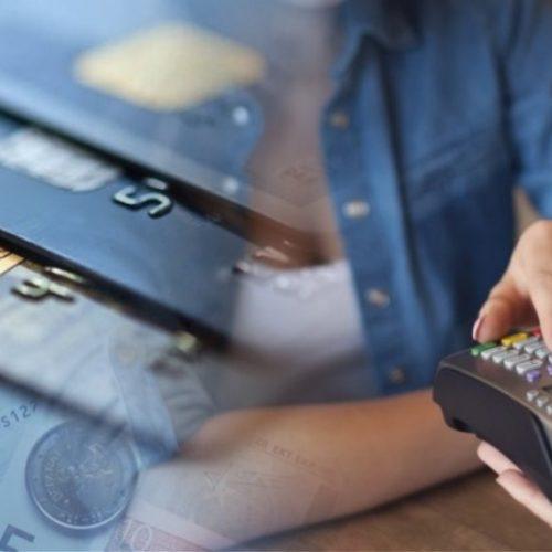 Μισθωτοί, συνταξιούχοι και αγρότες θα πληρώσουν χαράτσι 22% αν δεν χρησιμοποιούν τις κάρτες τους για αγορές!