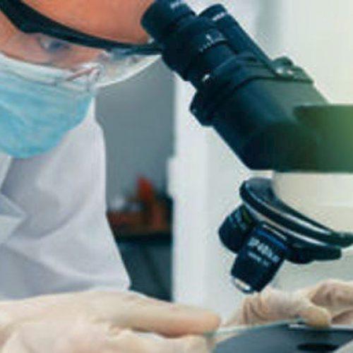 Αυξήθηκαν ανησυχητικά τα λοιμώδη νοσήματα στην Ελλάδα - Επανεμφανίστηκε η ιλαρά
