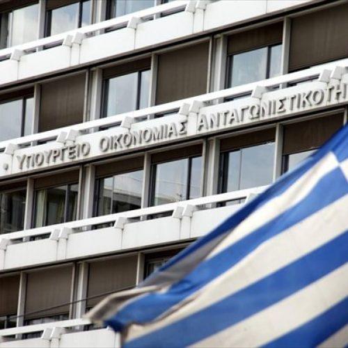 """""""Καμία μεταβίβαση ακινήτου στην ΕΕΣΥΠ εφόσον είναι αντίθετη στην ελληνική νομοθεσία"""" γράφει ο Γ. Ουρσουζίδης"""