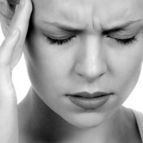 Ζαλίζεστε όταν σηκώνεστε; Πότε υποδεικνύει σοβαρό πρόβλημα υγείας