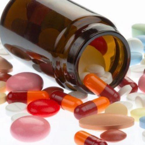 Αντιβιοτική... άγνοια: Η μικροβιακή αντοχή προκαλεί 33.000 θανάτους ετησίως στην Ευρώπη
