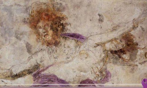 Ημερολόγιο εκδηλώσεων της Εφορείας Αρχαιοτήτων Ημαθίας για το μήνα Νοέμβριο 2018