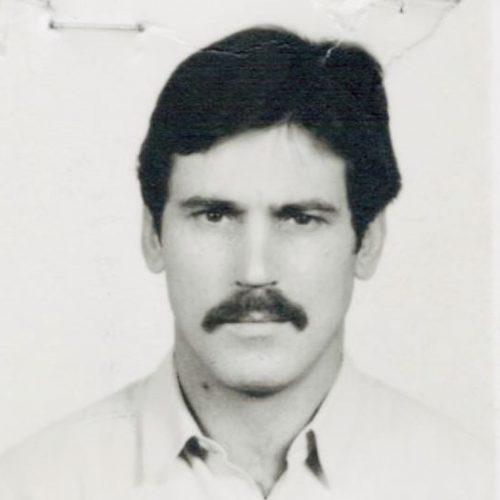 Έφυγε από τη ζωή ο αγωνιστής του αντιδικτατορικού αγώνα Θωμάς Χαλβατζής