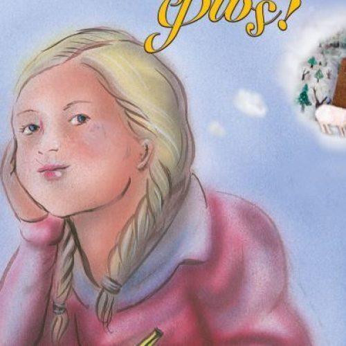 """Κατερίνα Νίκα Μάνου """"Όταν η σκηνή πλημμυρίζει με Φως!"""" - Ένα βραβευμένο χριστουγεννιάτικο βιβλίο για παιδιά και εκπαιδευτικούς"""