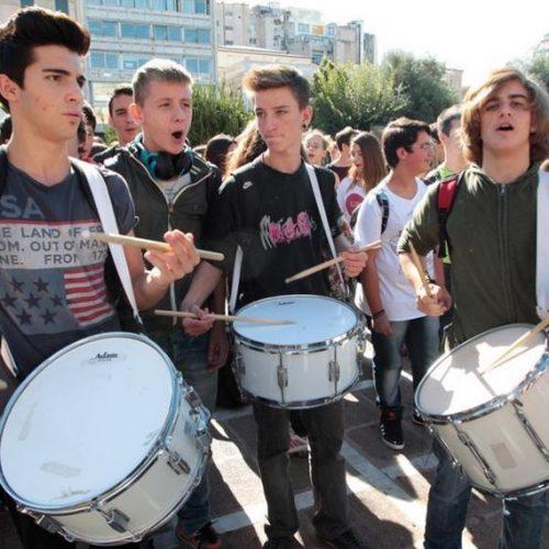 """""""Τα Μουσικά Σχολεία δεν χρειάζονται μεταρρύθμιση, χρειάζονται στήριξη!"""" γράφει η  Αγγέλικα Σαπουνά"""