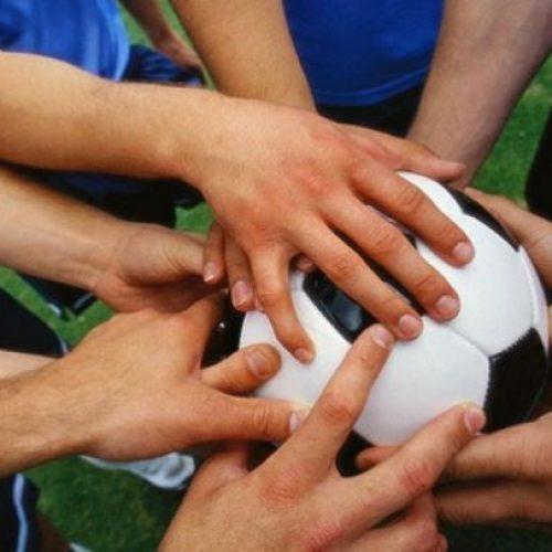 Ενημέρωση από την Π.Ε. Ημαθίας σχετικά με την νόμιμη λειτουργία των αθλητικών σωματείων