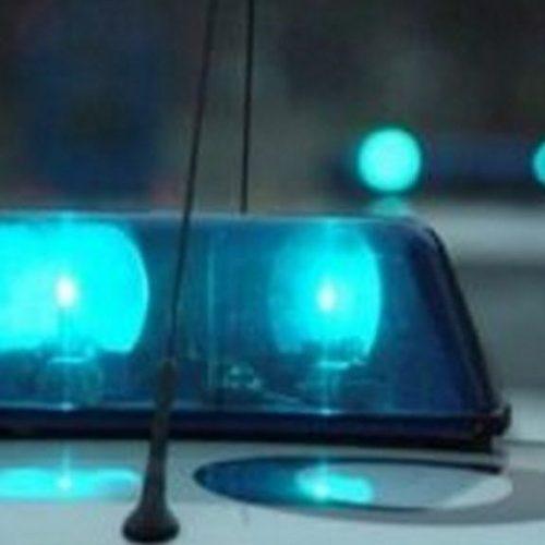 Συνελήφθησαν 2 άτομα  για μαστροπεία