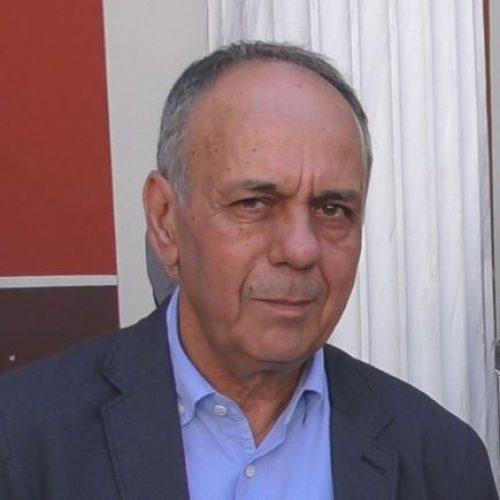 Ο βουλευτής Χρήστος Αντωνίου για το Ιατρείο Μελίκης
