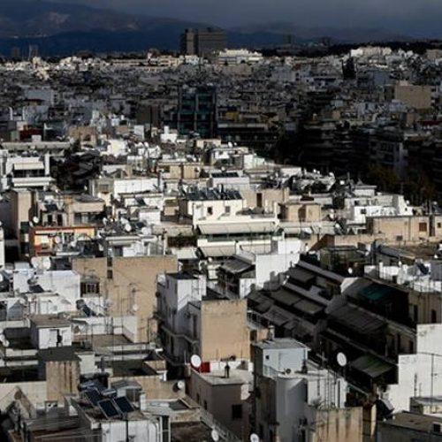 Ξήλωμα του νόμου Κατσέλη ζητούν οι δανειστές – Στα χέρια των... θεσμών η πρώτη κατοικία