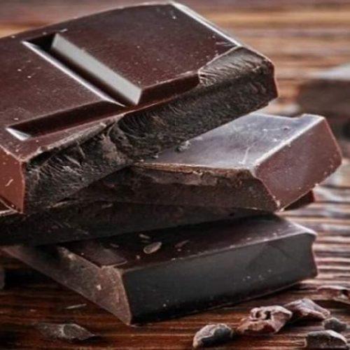 Ο ΕΦΕΤ ανακαλεί τρεις σοκολάτες με φουντούκι