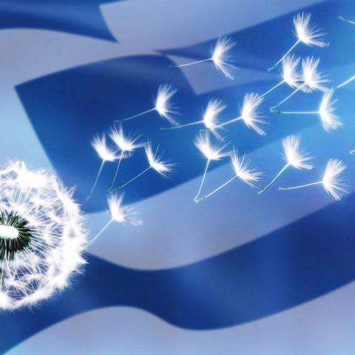 """""""Υπογεννητικότητα: Η δημογραφική βόμβα"""" γράφει ο Ηλίας Γιαννακόπουλος"""