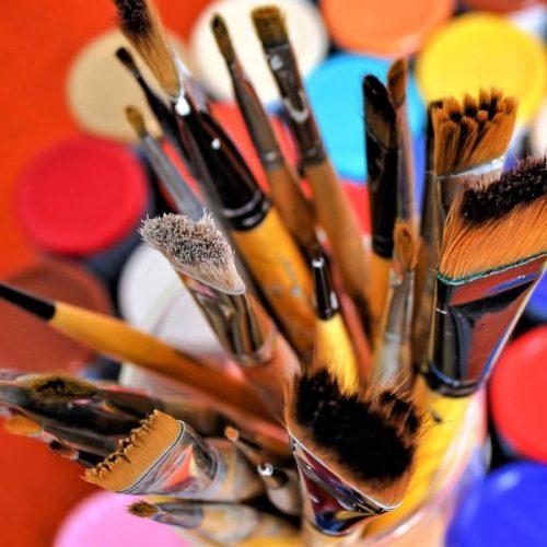 Η τελική μορφή του άρθρου 40 για τα Μουσικά και Καλλιτεχνικά Σχολεία