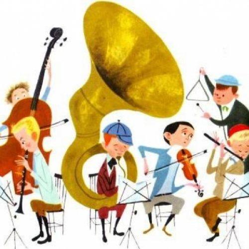 """Το ΚΚΕ για τις """"επικίνδυνες κυβερνητικές ρυθμίσεις για τα Μουσικά και Καλλιτεχνικά Σχολεία"""""""