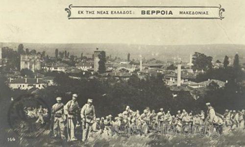 """Χώρος Τέχνης Κυριώτισσας Ουτοπία.  """"Αποχαιρετισμός στα όπλα, 100 χρόνια μετά"""""""