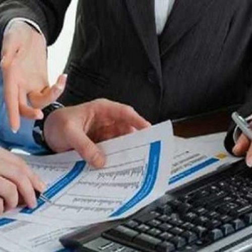 Ο Σύνδεσμος Πολιτικών      Συνταξιούχων   Ημαθίας για υποβολή        τροποποιητικής φορολογικής δήλωσης