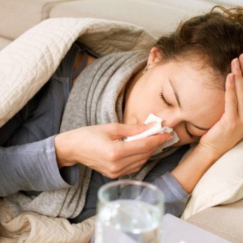Η εποχική γρίπη, οι ομάδες υψηλού κινδύνου και οι συστάσεις εμβολιασμού