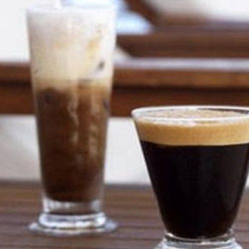 Η αποχή από την καφεΐνη πώς θα ωφελήσει την υγεία σας