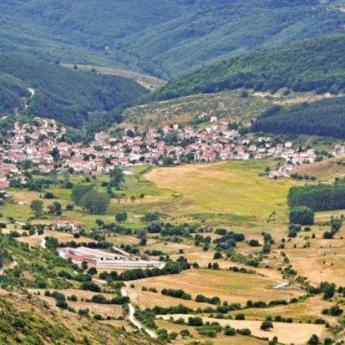 Πρόσκληση σε εκδρομή από το Λύκειο Ελληνίδων Βέροιας