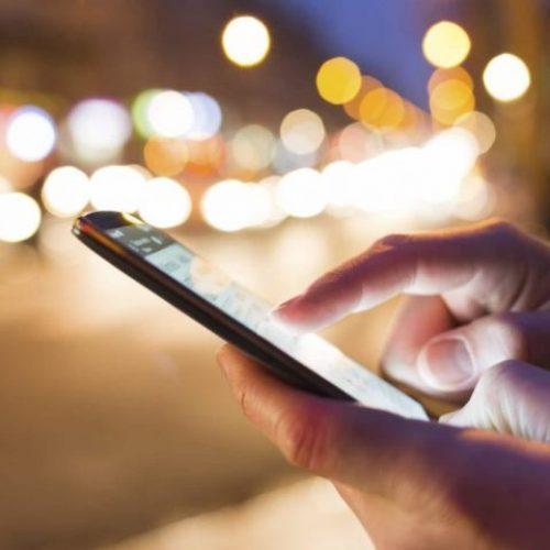 Τα κινητά με τα υψηλότερα επίπεδα ακτινοβολίας