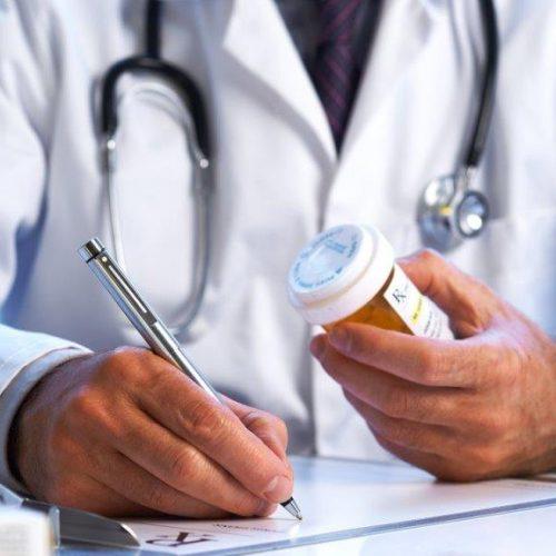 Υποχρεωτικός από 1η Ιανουαρίου ο οικογενειακός γιατρός: Τι χάνουν όσοι δεν θα εγγραφούν στο σύστημα
