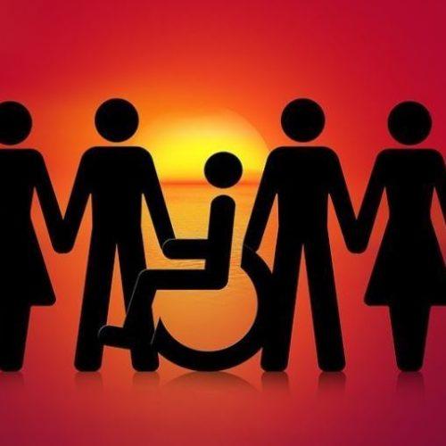 Η Αντιμετώπιση των Ατόμων με Αναπηρία στο πέρασμα των αιώνων - Διαφορές του χθες με το σήμερα