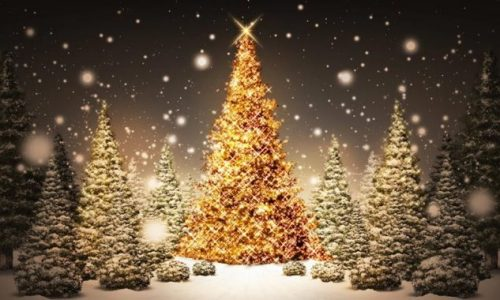 Η Εύξεινος Λέσχη Βέροιας προσκαλεί στη χριστουγεννιάτικη γιορτή